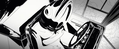 animatik-film-egybe.00-05-32-23.Still059.png