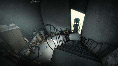 Gondolatok-a-pinceben---Thoughts-from-the-cellar-1..jpg