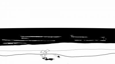 Echo-Photogram---Ocean-.jpg