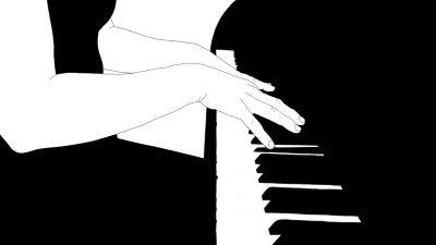 Echo-Photogram--piano-.jpg