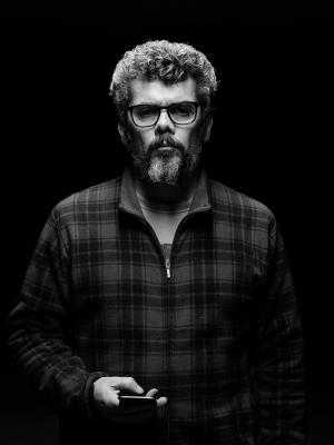 Echo-Felix-Baudouin-Director.jpg
