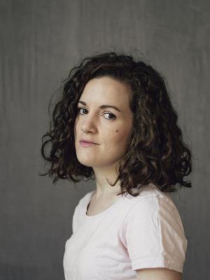 Judit-OROSZ-portrait--1-.jpg